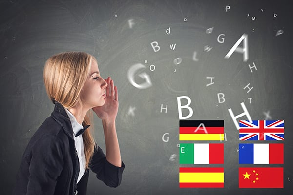 other_languages