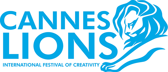 Cannes-Lions-2018-restructure-categories-trophees-F